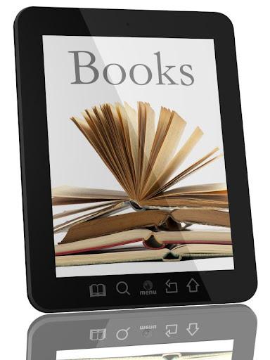 Livros Gres e Download de eBooks
