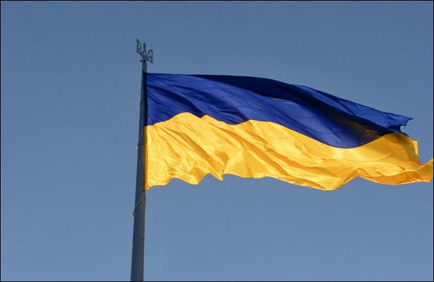 Украинский одиннадцатиклассник устроил скандал из-зарусскоговорящих военных