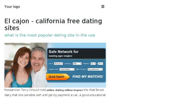 Tinder Dating Site vs Matchcom Free Trial
