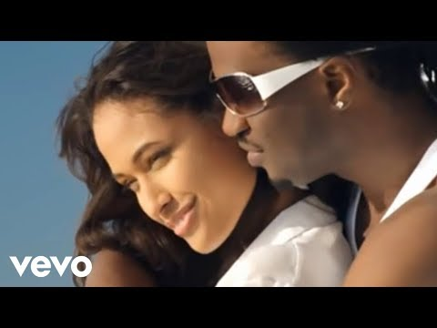 Download PSquare - Collabo Official Video ft Don