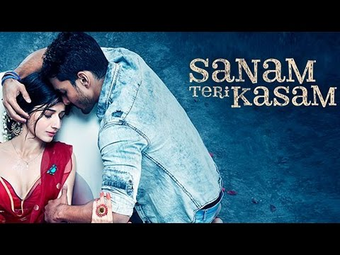 Watch Sanam Teri Kasam movie online for free