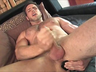 Damon phoenix gay free sex