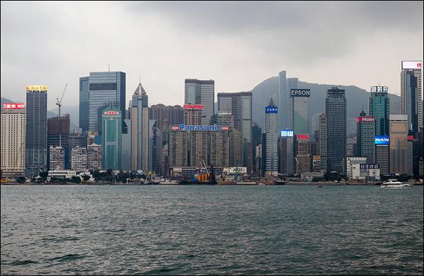 Китай опроверг инсинуации Запада назаседании Совета ООН
