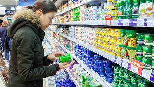 «Срукдешевле»: мифы, вкоторые верят покупатели продуктового