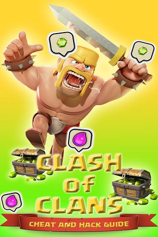 Guide for Clash of Clans : COC Download - Guide for