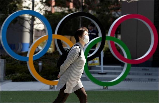 РФответила наобвинения всрыве Олимпиады