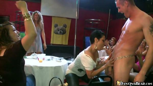 Russian amateur forced sex