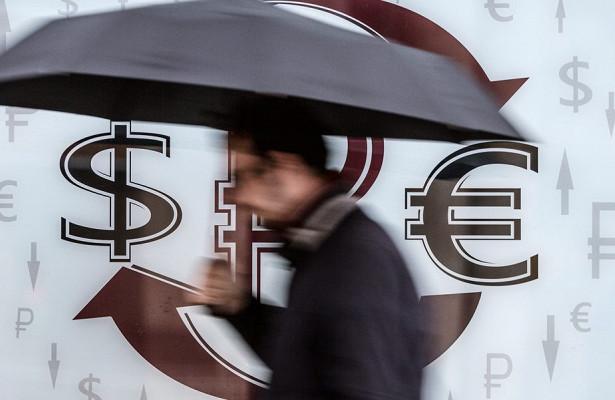 Эксперт усомнился взначительном снижении ставок повкладам