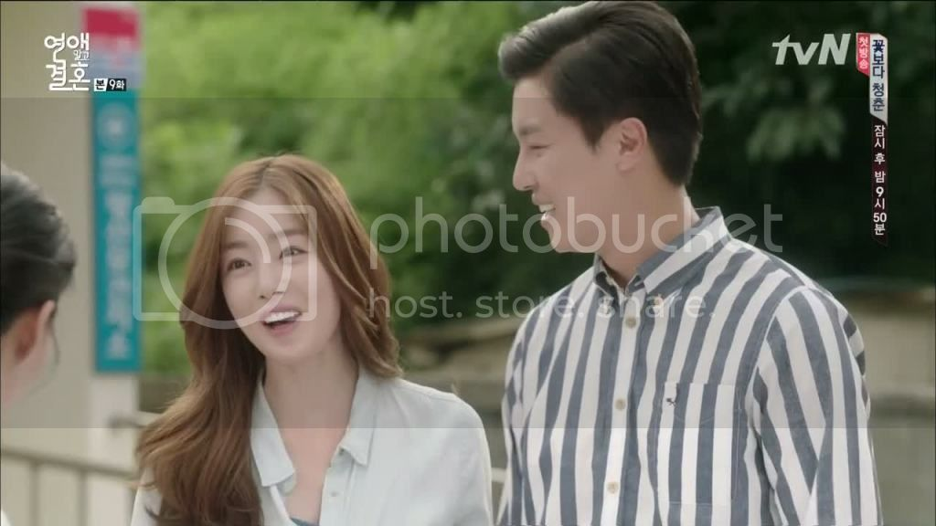 Marriage not dating eng subtitle download