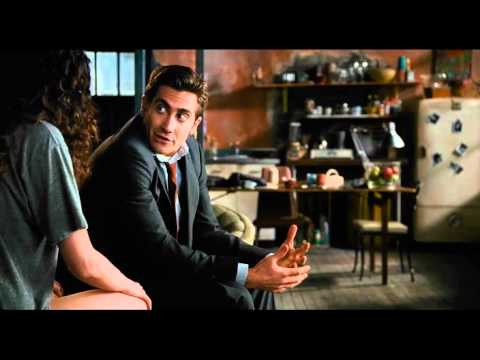 Love Other Drugs - Watch Full Movie Free