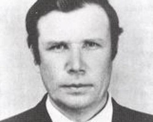 Умер первый губернатор ЯНАО