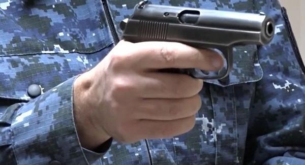 ВКарачаево-Черкесии объявили врозыск напавших направоохранителей
