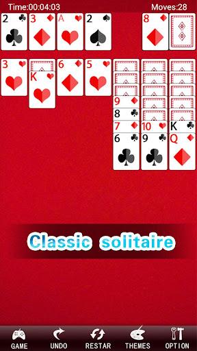 Spider Solitaire - Free Download - GameTop