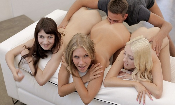 Photo hot bbw disgrace gangbang