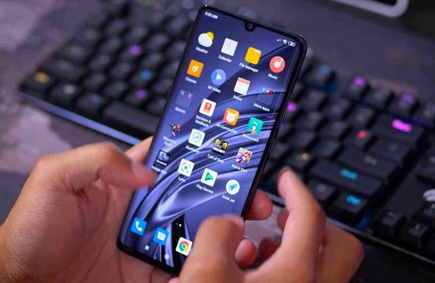 Свежее обновление MIUI 12«сломало» некоторые смартфоны Xiaomi иPoco