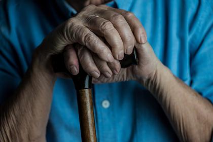 Одинокий пожилой россиянин залил соседей дляпривлечения внимания соцработников