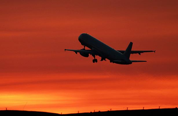 Пляжи, ром, фламинго икуки. С1ноября Россия возобновляет авиасообщение сКубой