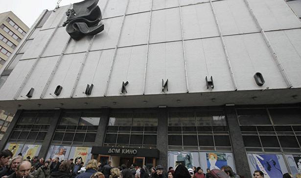 ВМоскве пройдет неделя аргентинского кино