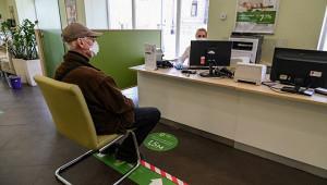 Навязанная страховка: банки могут обойти закон