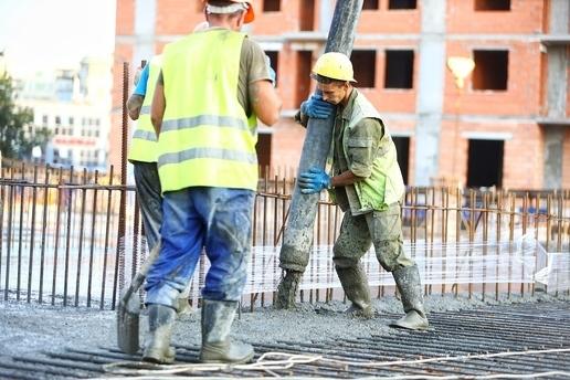 ВКалининграде рассчитывают начать реновацию к2025 году