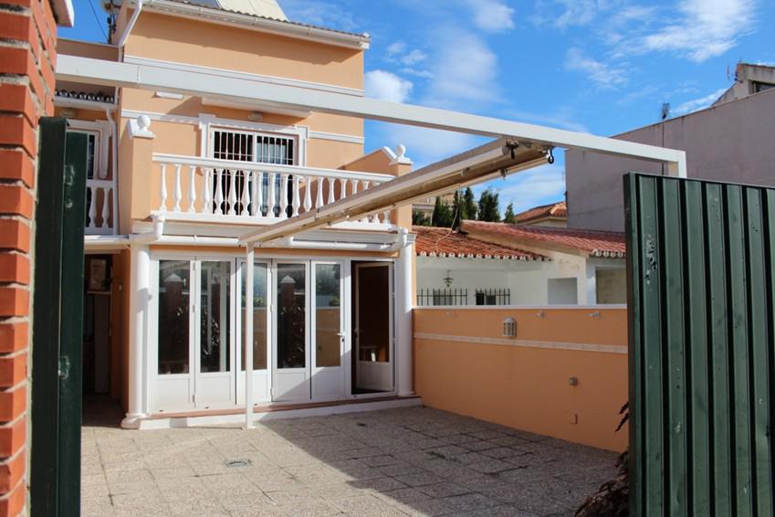 Недвижимость в Испании Продажа испанской недвижимости в