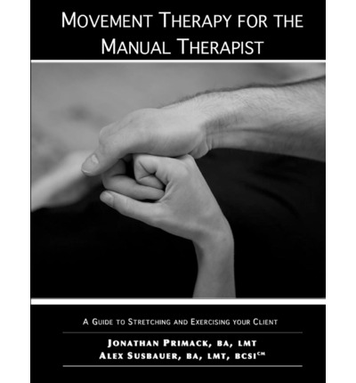 Recently Added - Free Psychotherapy eBooks