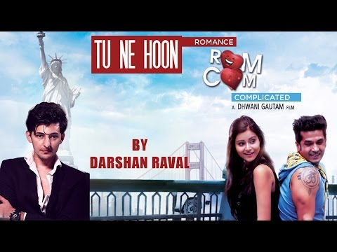 Romance Complicated(ROM COM) Full HD Movies