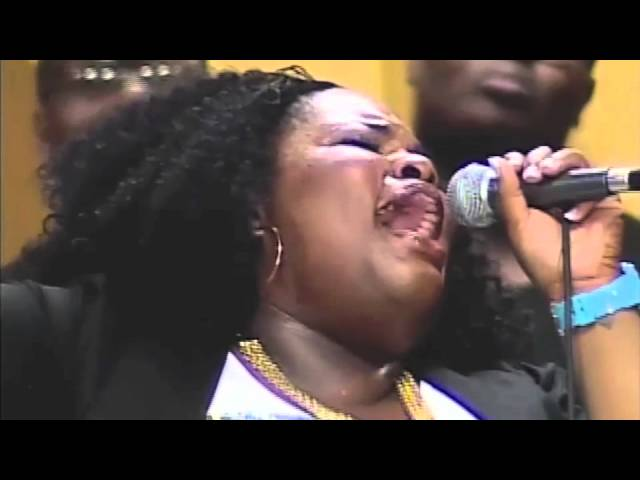 Listen Tasha Cobbs Where Would I Be Without You