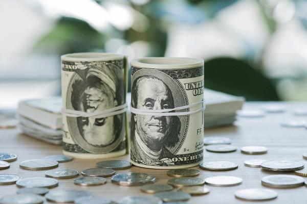 Два«шокирующих» предсказания Saxo Bank могут сбыться