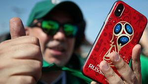 Банки отметили резкий рост платежей пономеру телефона
