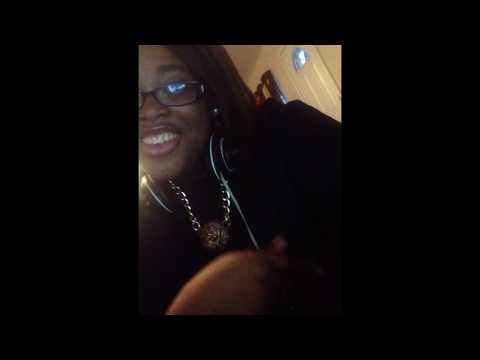 Cry K Michelle Lyrics Free Mp3 Download - Mp3songfree