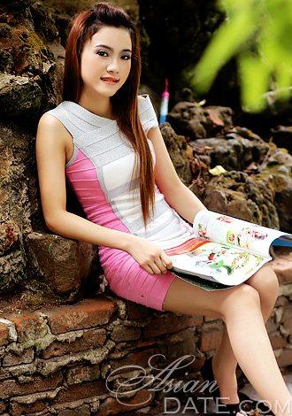 vietnam cupid app