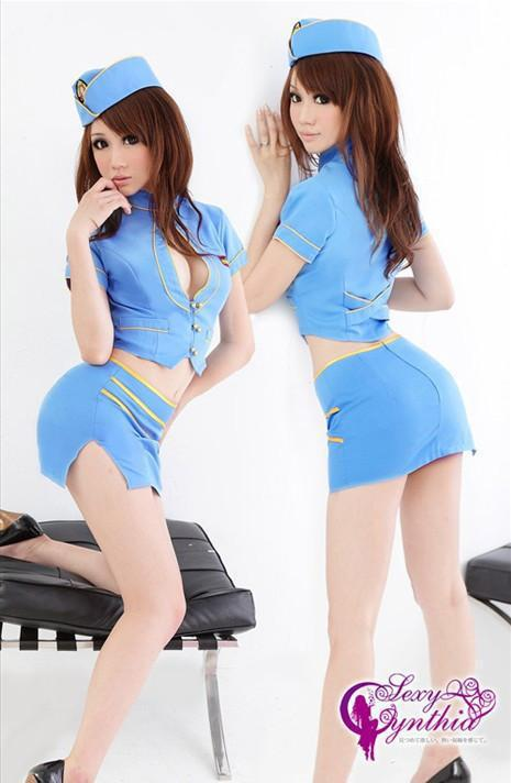Janie8675309 hot asian teen