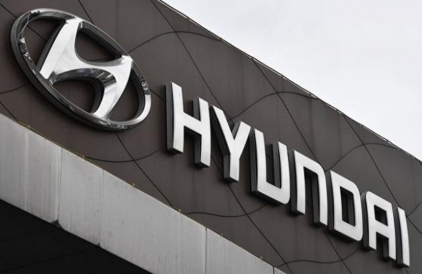 Hyundai иKiaзаплатят миллиарды задефектные моторы