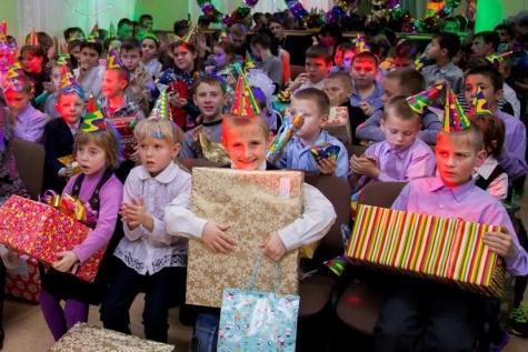 Детские коляски детские товары вконтакте