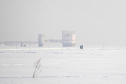 Специалисты Минздрава назвали опасные симптомы впериод холодов