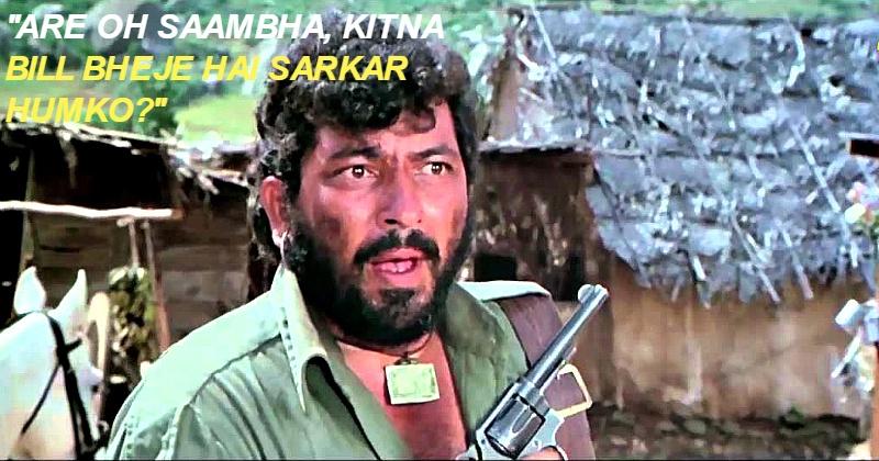 Sholay Full Hd Movie Download In Hindi 720p Khatrimaza