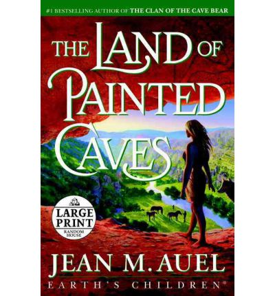 Amazoncouk: ebooks jean m auel: Kindle Store