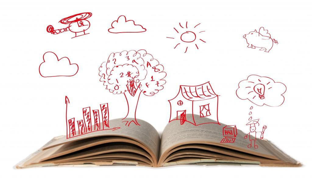 Libro LGeepa