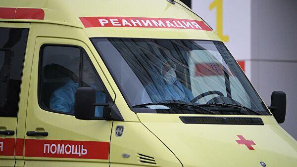 ВЧите проведут проверку после смерти пациента вочереди наКТ