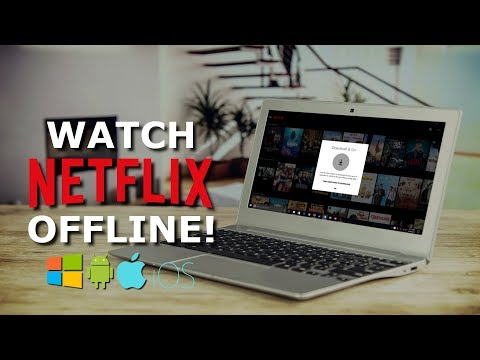Netflix - Download - Softonic