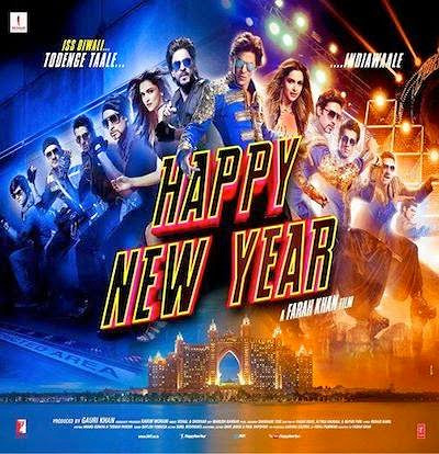 SongsPK - Download Bollywood Mp3 Songs, Indian