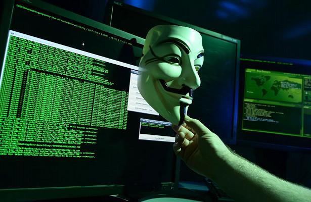 Хакеры выложили вСеть тысячи украденных логинов ипаролей