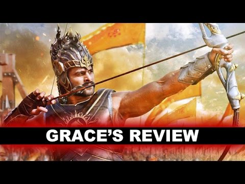 Bahubali 2 Movie Full 2017 Hindi Download