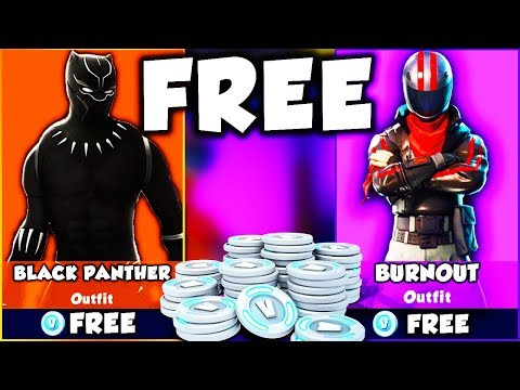 How to Download Fortnite Battle Royale For Free