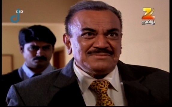 Free Cid Download in 3Gp Mp4 HD Movies Ofilmy