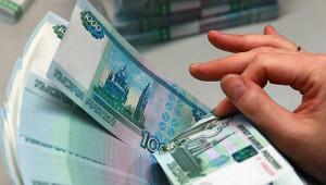 ВЦБдали трисовета начинающим инвесторам