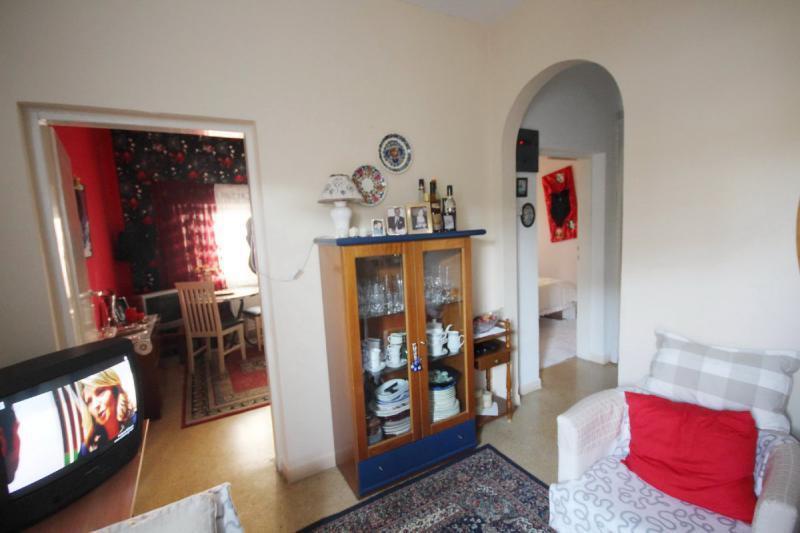 Недвижимость в остров Салоники квартиру