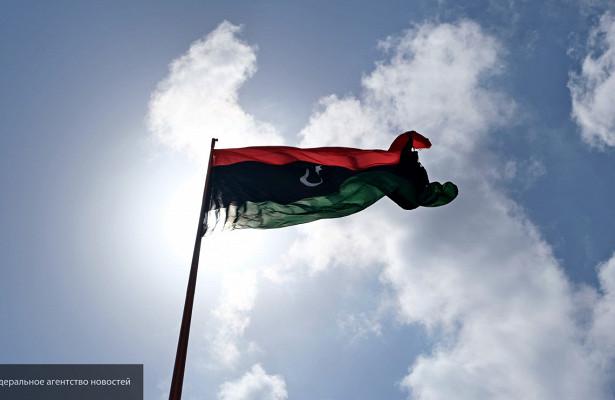 «Братья-мусульмане» хотят видеть Башагу напосту главы ПНСЛивии