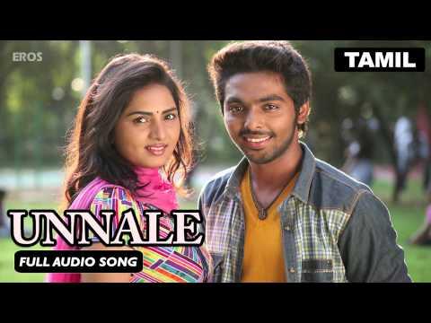 HD Movies - TamilGun - Part 20